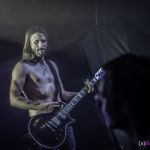 """STAHLMANN – """"Bastard Frühjahr Tour 2018"""""""