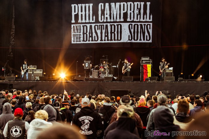04PhilCampbell (07)