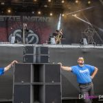 Rockharz Open Air 2018