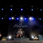 2018-08-08_OpenFlair_04_TheMenzingers_02