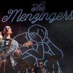 2018-08-08_OpenFlair_04_TheMenzingers_19