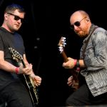 2018-08-08_OpenFlair_04_TheMenzingers_27
