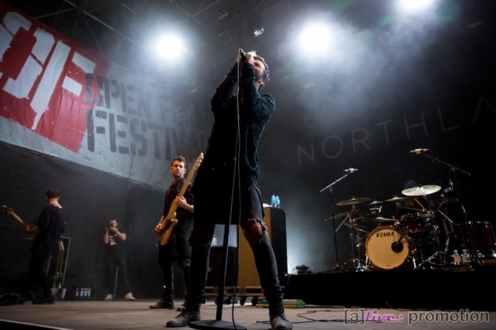 2018-08-10_OpenFlair_11_Northlane_035