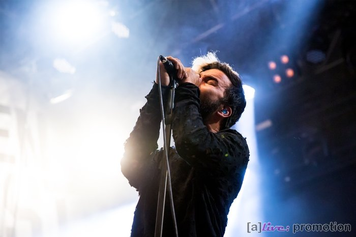 2018-08-10_OpenFlair_11_Northlane_040