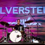 2018-08-10_OpenFlair_05_Silverstein_015