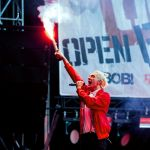 2018-08-10_OpenFlair_12_Kraftklub_096