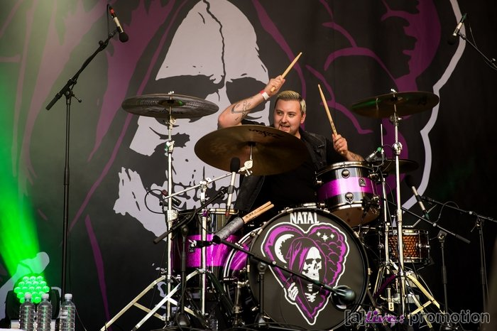 2018-08-12_OpenFlair_06_Creeper_070