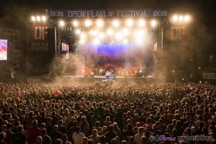 2018-08-12_OpenFlair_10_Beatsteaks_001