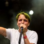 2018-08-12_OpenFlair_08_SWMRS_009