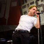 2018-08-12_OpenFlair_08_SWMRS_010