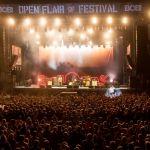2018-08-12_OpenFlair_10_Beatsteaks_067