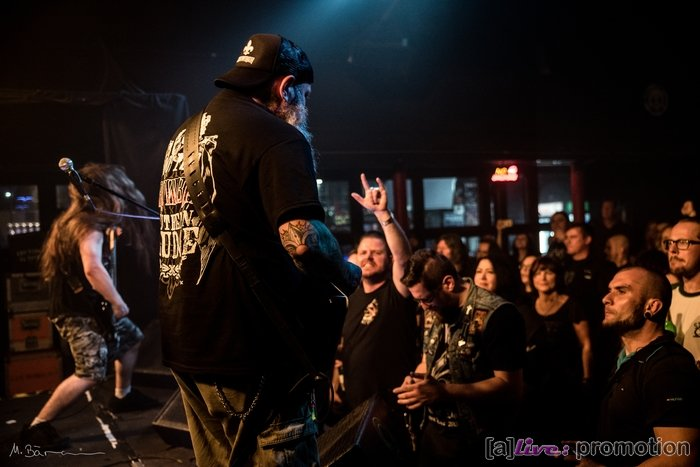 181017_03-Crowbar_FromHell-20