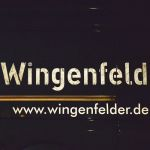 Wingenfelder01HsDmgg.JPG