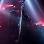 181108_02-Altarage_FromHell-07