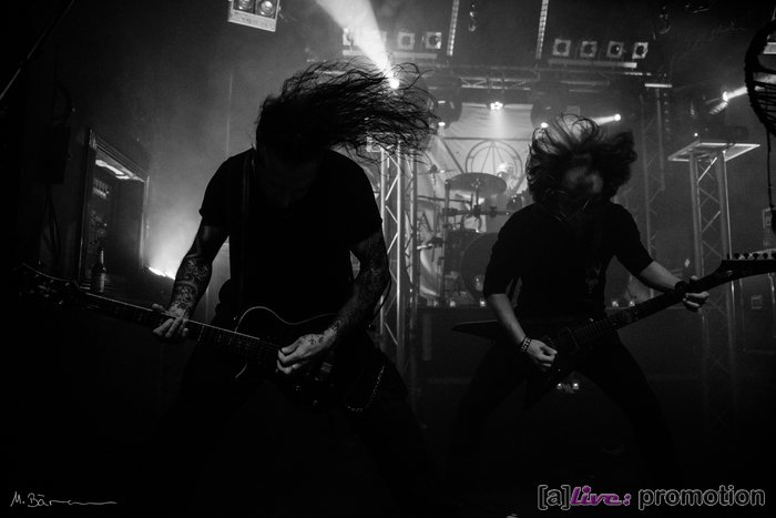 181126_02-Anomalie_FromHell-07
