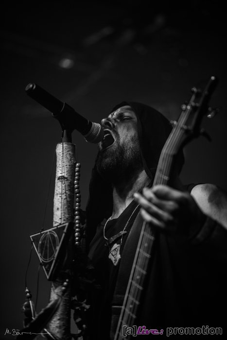 181126_02-Anomalie_FromHell-22