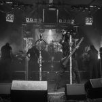 181126_02-Anomalie_FromHell-01