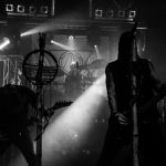 181126_02-Anomalie_FromHell-10