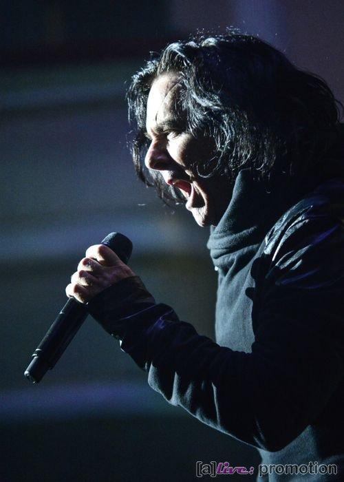 Marillionmggalte Oper13.JPG