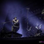 WIRTZ - DIE FÜNFTE DIMENSION TOUR 2018
