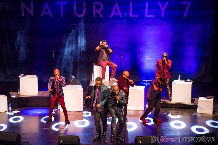 2018-12-18_naturally7_erfurt_08