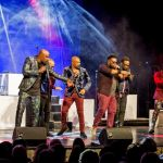 2018-12-18_naturally7_erfurt_04