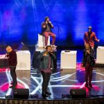 2018-12-18_naturally7_erfurt_06