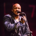 2018-12-18_naturally7_erfurt_11