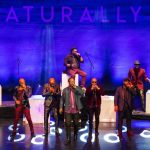 2018-12-18_naturally7_erfurt_12