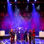 2018-12-18_naturally7_erfurt_13