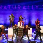 2018-12-18_naturally7_erfurt_17