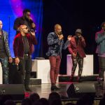 2018-12-18_naturally7_erfurt_22