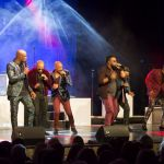 2018-12-18_naturally7_erfurt_23