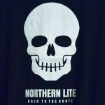 Northern Lite (2)
