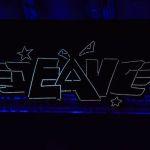 eav41