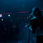 190504_02-sonorus7_fromhell-17