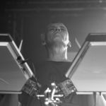 190504_03-noisuf-x_fromhell-13