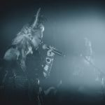 Battle Beast auf European Tour 2019