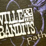 Wille a t Bandits2019Mukeller03
