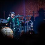 UDO LINDENBERG - LIVE 2019
