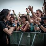 Rockharz Open Air 2019 - Donnerstag