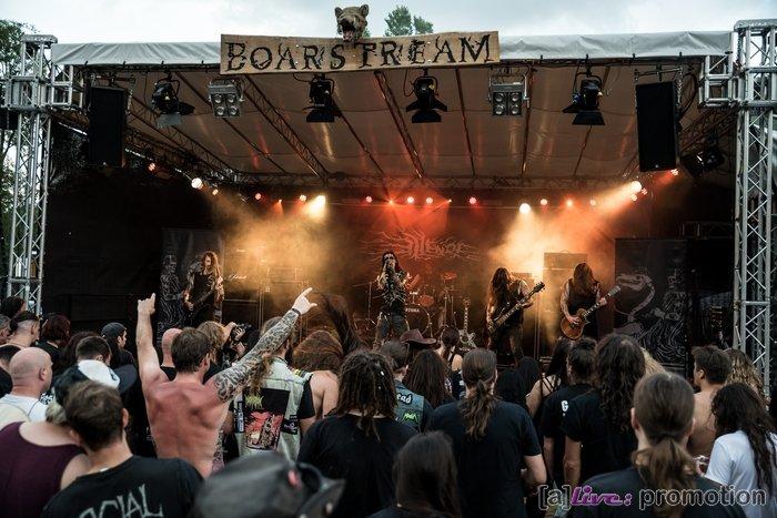 boarstream-2153