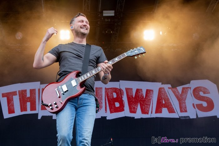 2019-08-07_openflair_02_thesubways_001