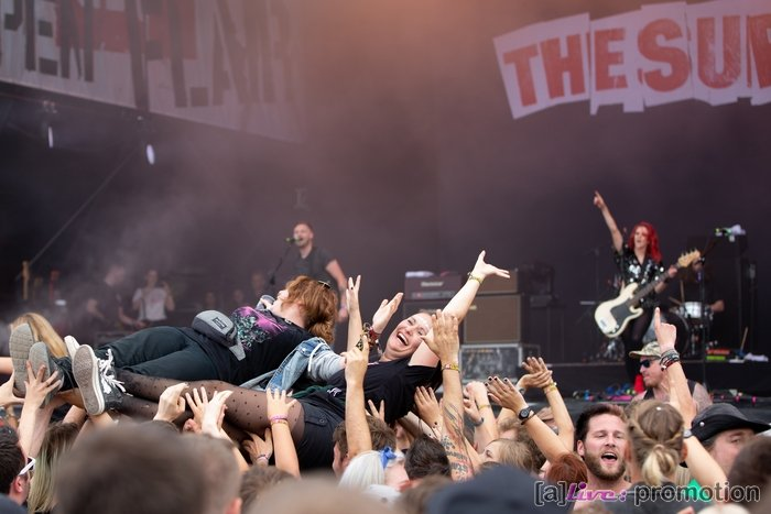 2019-08-07_openflair_02_thesubways_035