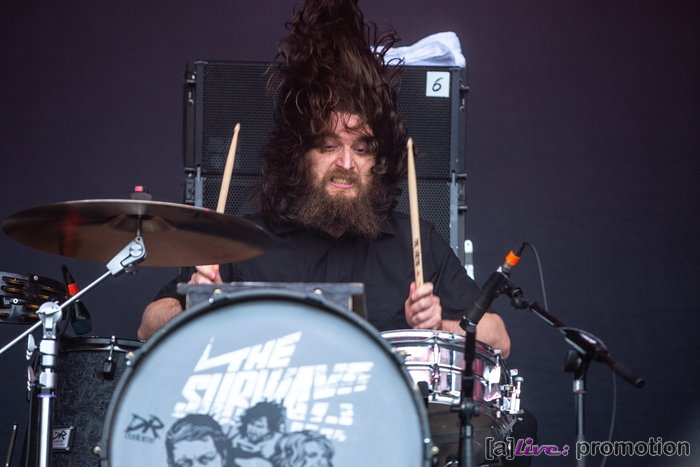 2019-08-07_openflair_02_thesubways_037
