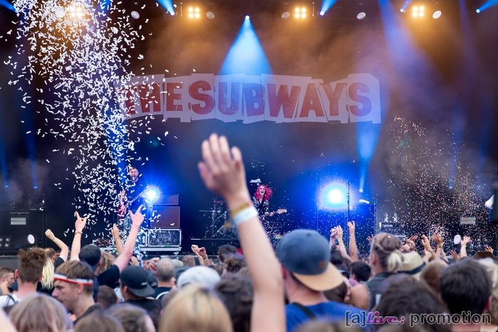 2019-08-07_openflair_02_thesubways_038