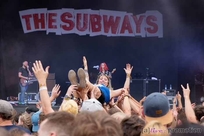 2019-08-07_openflair_02_thesubways_047