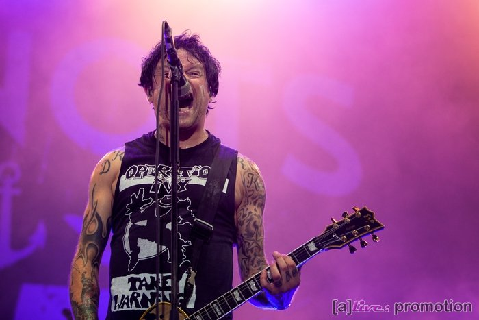 2019-08-08_openflair_05_donots_110