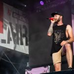 2019-08-08_openflair_03_citykidsfeelthebeat_021