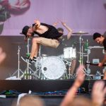 2019-08-08_openflair_03_citykidsfeelthebeat_027